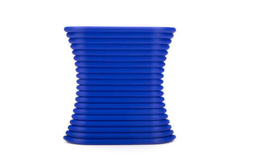 FilamentOne PLA PRO SELECT Ultramarine Blue - 1.75mm (1KG)