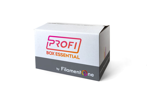 PROFI Box Essential 1.75mm - Monthly Premium Filament Subscription