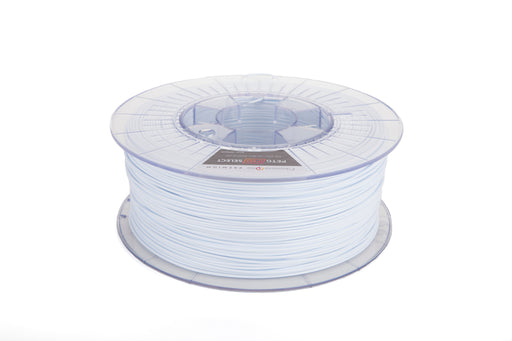 FilamentOne PETG PRO SELECT Traffic White - 1.75mm (1KG)