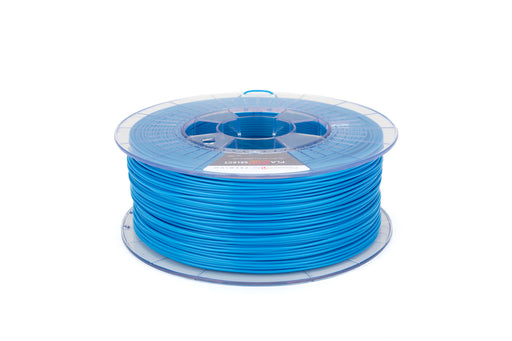 FilamentOne PLA PRO SELECT Sky Blue - 1.75mm (1KG)
