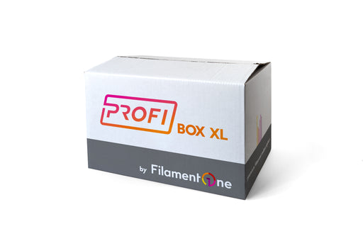 PROFI Box XL 1.75mm - Monthly Premium Filament Subscription