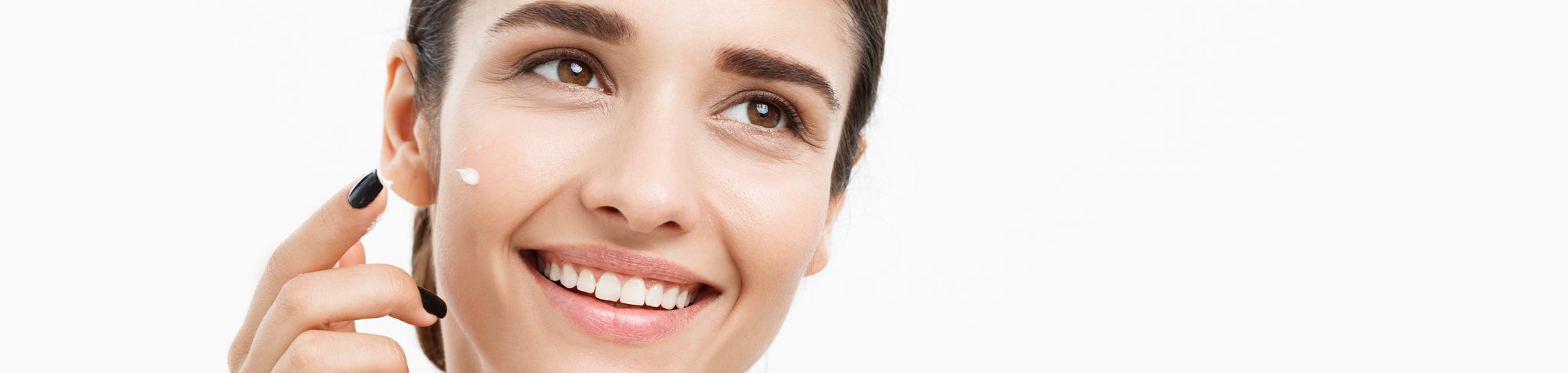 When to Start Your Age-Defying Skincare Routine
