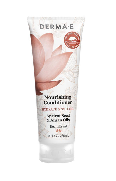 Derma-e Nourishing Conditioner - eVitality.ca