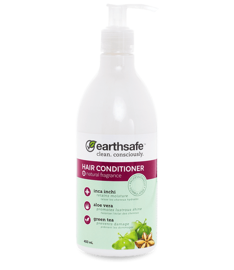 earthsafe Natural Fragrance Conditioner - eVitality.ca