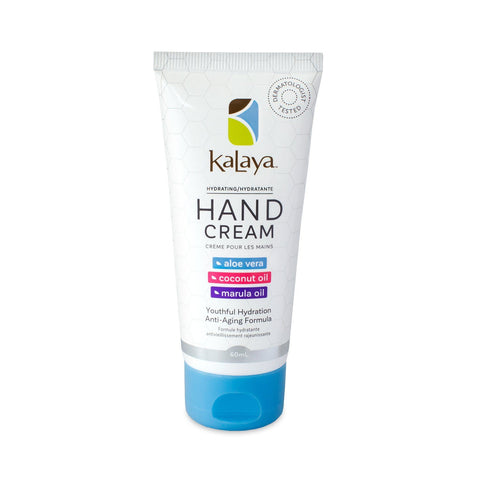 Kalaya Hydrating Hand Cream