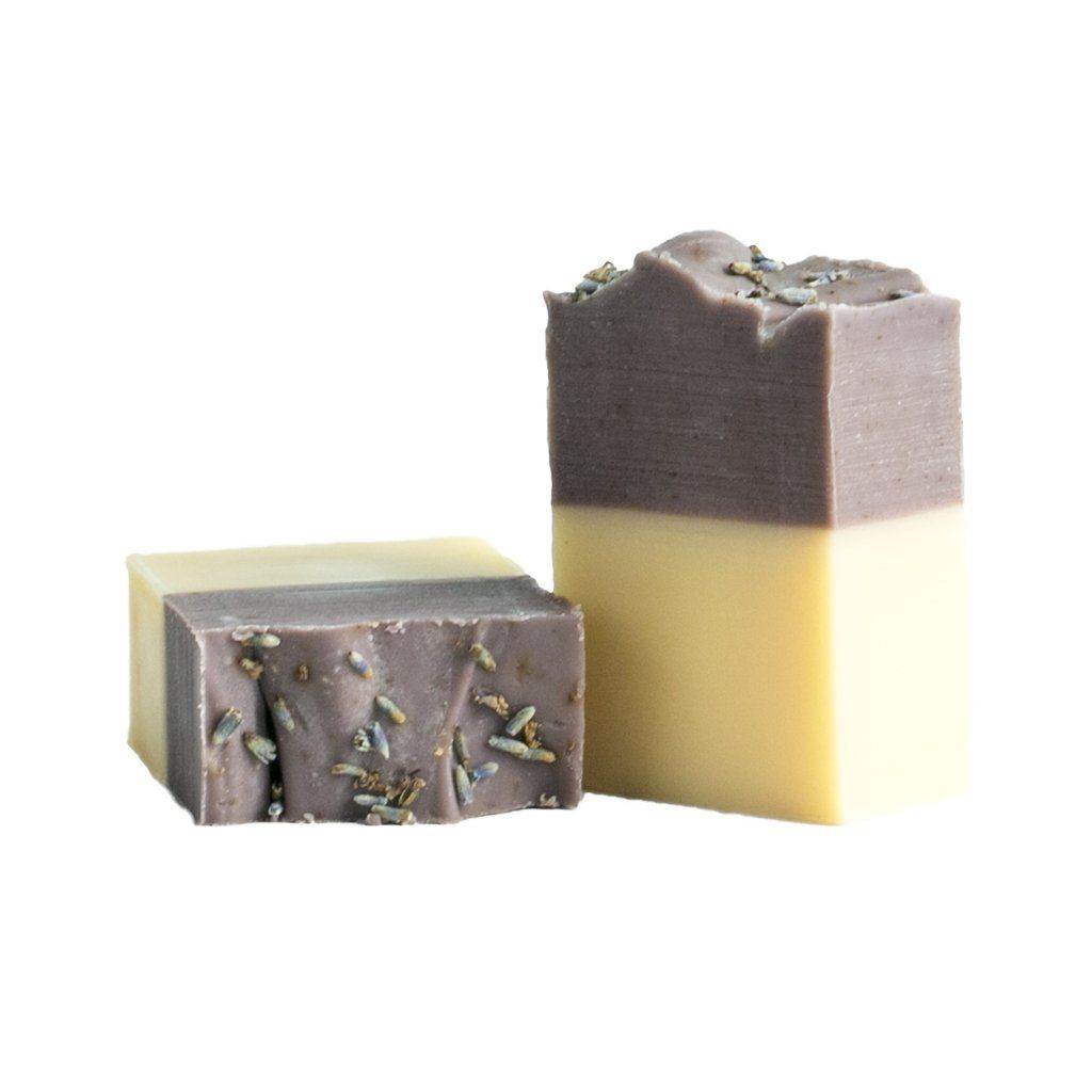 Pacha Pocket Full of Cozy Bar Soap - eVitality.ca