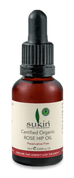 Sukin Certified Organic Rose Hip Oil - eVitality.ca