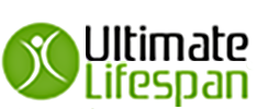 Ultimate Lifespan