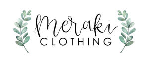 Meraki Clothing