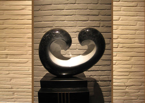Sculptures DSF0024 - Free Shipping