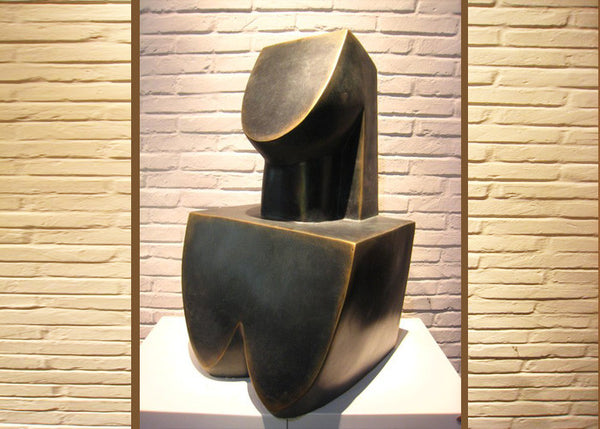 Sculptures DSF0168 - Free Shipping