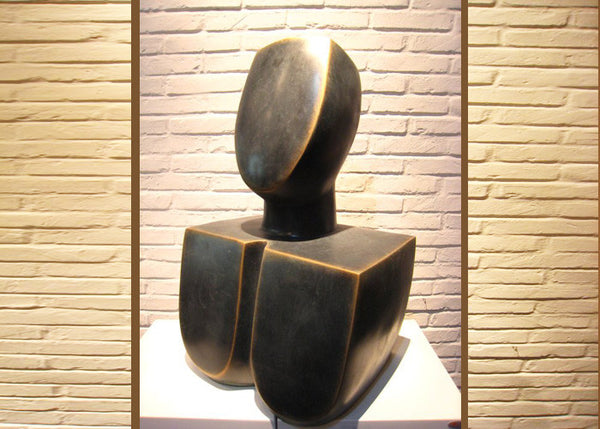 Sculptures DSF0169 - Free Shipping