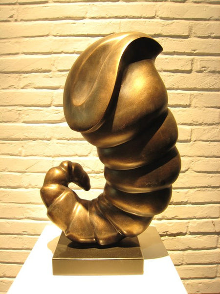 Sculptures DSF0229 - Free Shipping