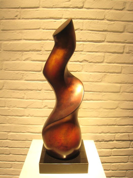 Sculptures DSF0257 - Free Shipping