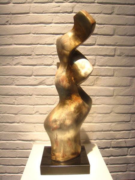 Sculptures DSF0258 - Free Shipping