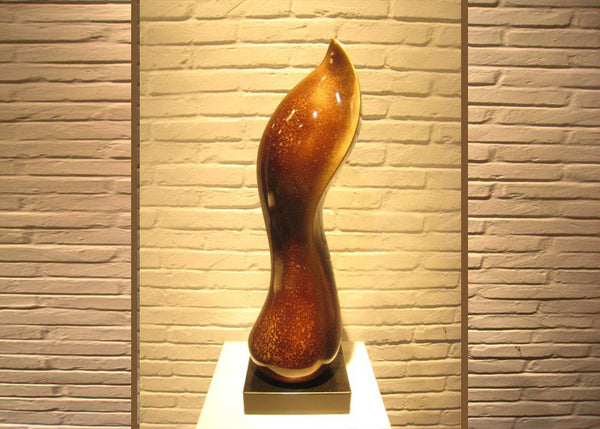 Sculptures DSF0260 - Free Shipping