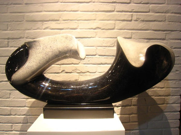 Sculptures DSF0264 - Free Shipping