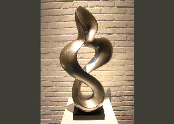 Modern Decorative Sculpture