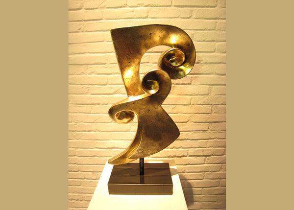 Sculptures DSF0315 - Free Shipping
