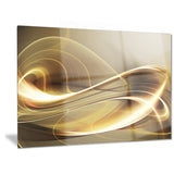 elegant modern sofa abstract digital canvas print PT6846