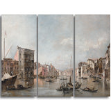 MasterPiece Painting - Francesco Guardi Francesco Guardi