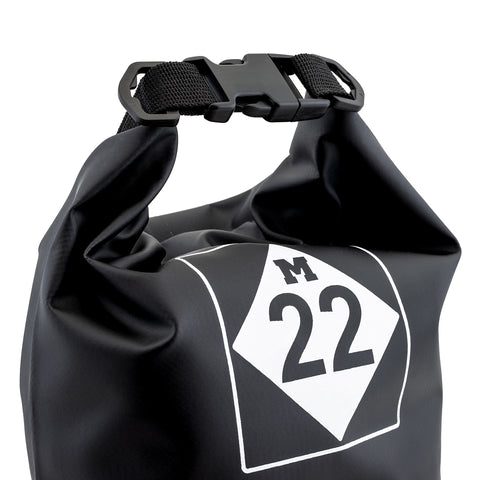 CLASSIC ROLL TOP DRY BAG
