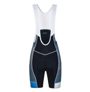TOPO EVOLUTION BIB SHORT
