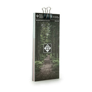 M22 MICROADVENTURE BOOK & CARD SET