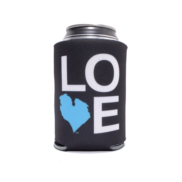 LOVE COOZIE