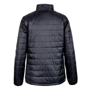 CLASSIC INSULATED JACKET WS