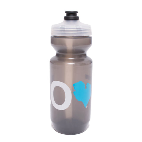 LOVE SPORTS WATER BOTTLE