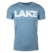 LAKE LOVE T-SHIRT