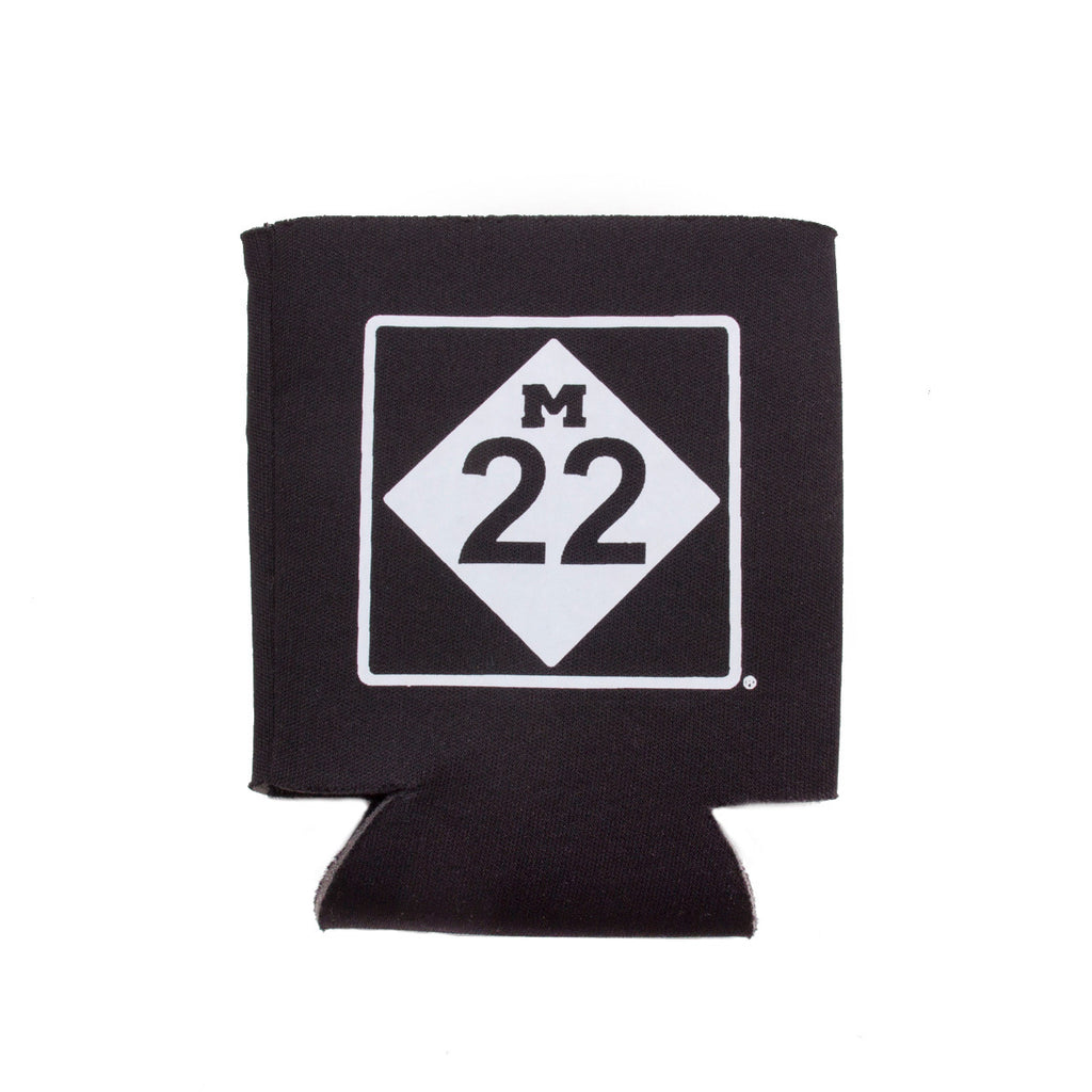 M22 COOZIE
