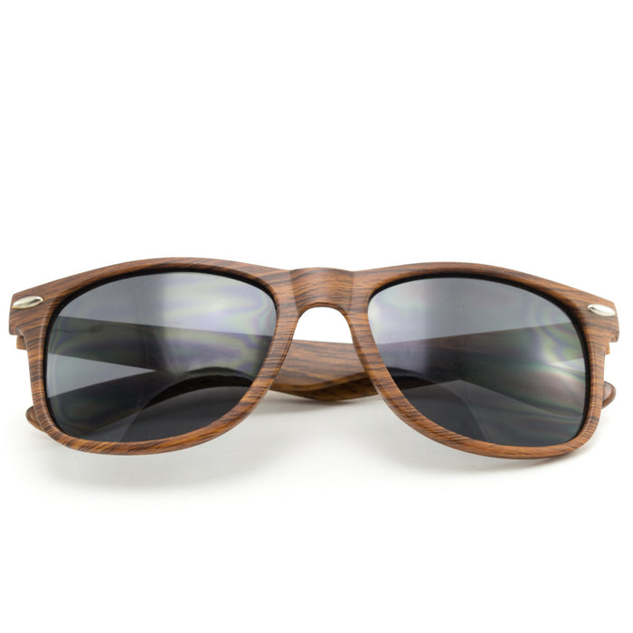 M22 ICON SUNGLASSES
