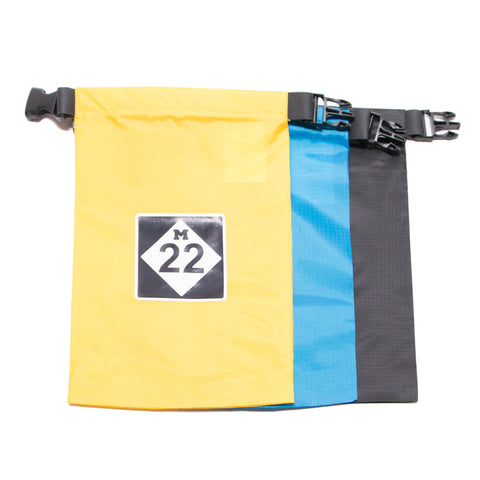 M22 WATERPROOF BAG