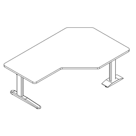 19 Inch Rack Tray likewise Basic Ergonomics For Your Standing Desk besides Typing Desk in addition Farm Fence Clipart Black And White additionally System unit. on keyboard tray