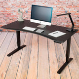 UPLIFT Desk LED Task Light - Stand Up Desk Direct  - 7