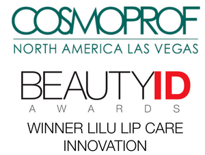 LiLu Lip Care