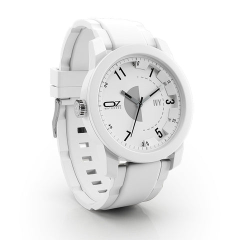 Ivy Originalz Waterproof Watch