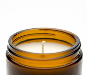 Getting the most from your Candle