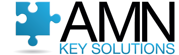 amn-key-solutions