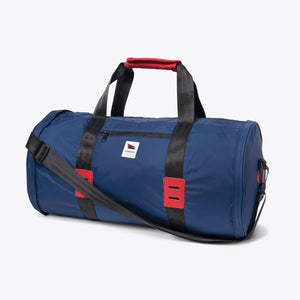 Diamond Supply Company Pavilion Collapsable Duffle