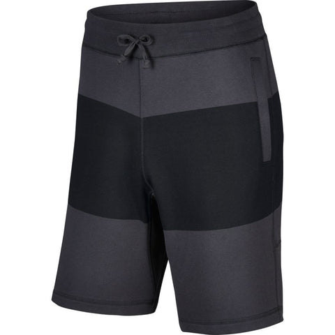 Nike SB Everett Short
