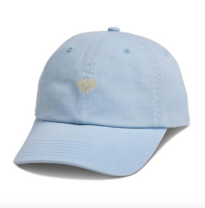Diamond Supply Company Micro Brilliant Hat