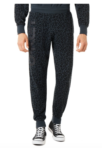 Oakley TNP Animalier Fleece Pant