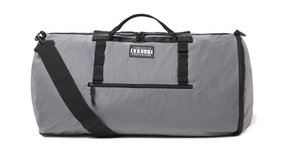 Oakley TNP Reflective Duffle Bag