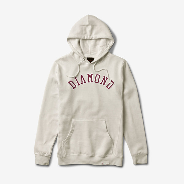 Diamond Supply Company Diamond