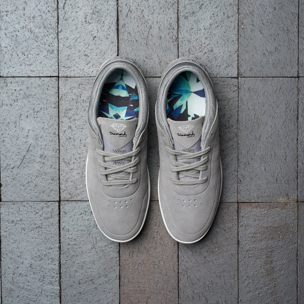Diamond Supply Company Graphite