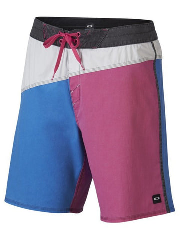 Oakley Cool Bro Boardshorts