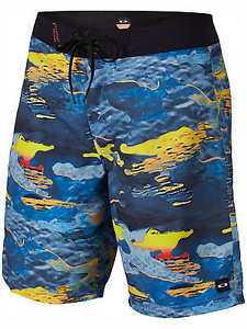 Oakley Speedy Boardshorts
